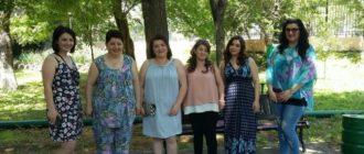 Հրաշք լուր․տասնյակ տարիներ տևած անպտղությունից հետո այս կանայք բալիկների են սպասում