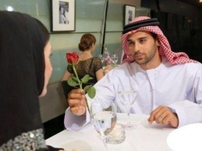 Ընկերուհիս ամուսնացավ արաբի հետ, ընդունեց իսլամ և տեղափոխվեց Դուբայ։Ահա թե ինչ եղավ նրա հետ․․․