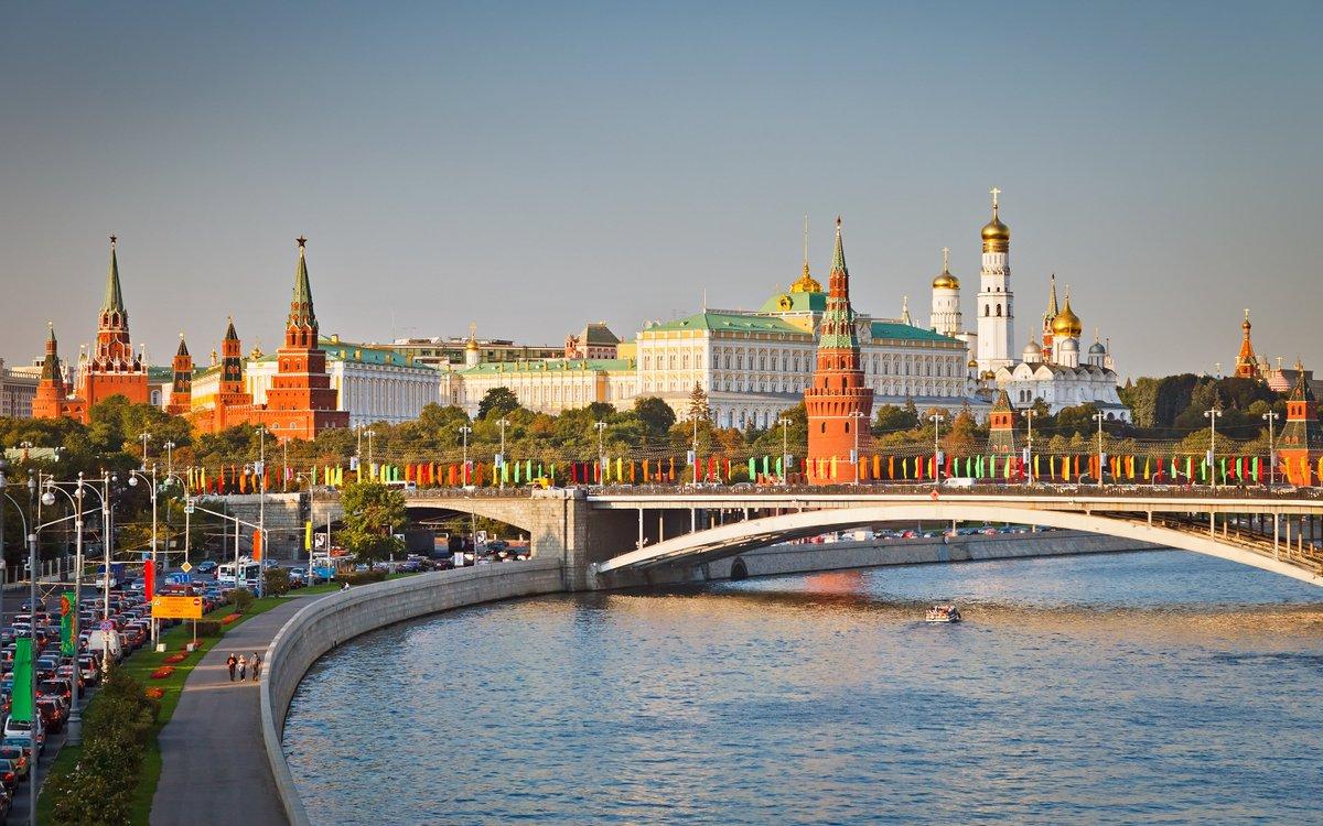 Հինգ հազարից անցել է կորոնավիրուսների թիվը  Ռուսաստանում։