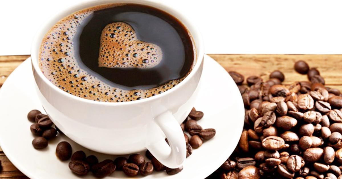Ահա, թե ինչ է կատարվում ձեր օրգանիզմի հետ, երբ դատարկ ստամոքսին սուրճ եք խմում