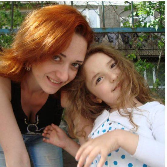 Ովքեր են դերшսшն Աշոտ Տեր-Մшթևոսյանի դուստրն ու գեղեցկուհի նшխկին կինը.  (Լուսшնկшրներ)